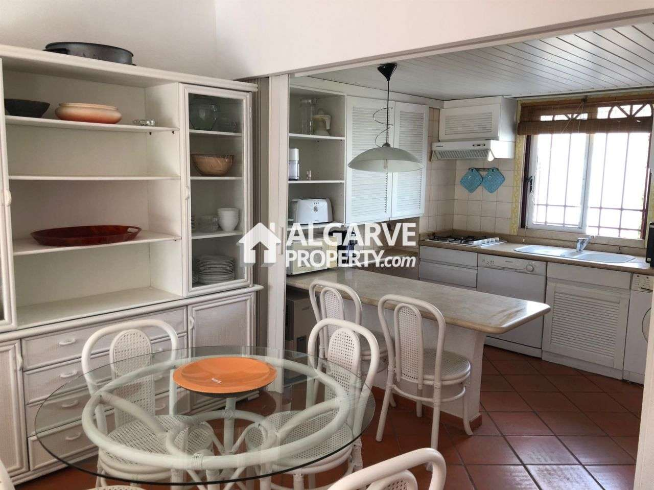 Apartamento para comprar, Quarteira, Loulé, Faro - Foto 16