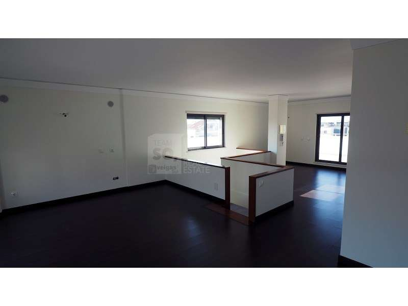 Apartamento para comprar, Montijo e Afonsoeiro, Setúbal - Foto 38