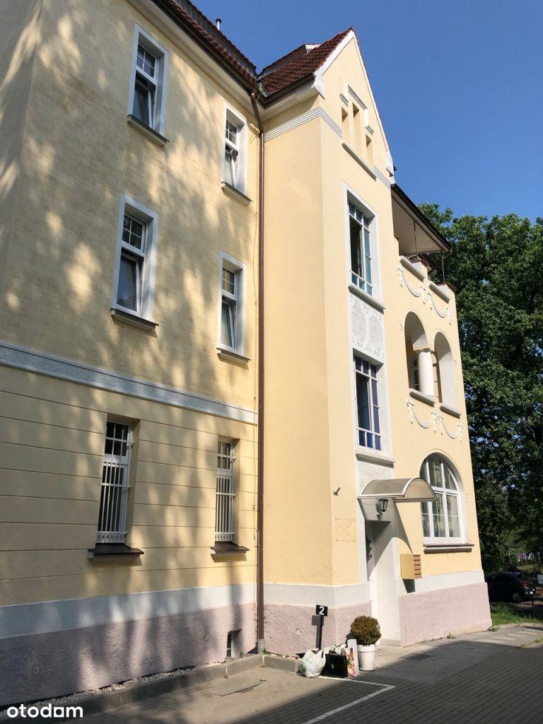 GUMed Apartment- parking/ Aniołki Dębinki