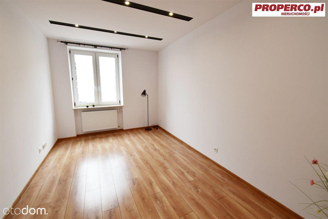 Mieszkanie 2 pok., 46,59m2, Centrum, Plac Wolności