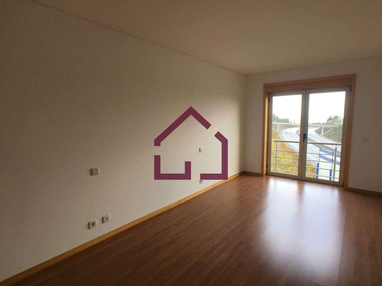 Apartamento para comprar, Santa Maria da Feira, Travanca, Sanfins e Espargo, Aveiro - Foto 7