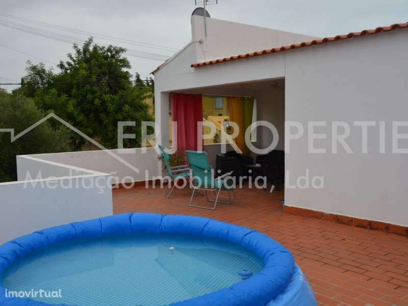 Moradia para comprar, Moncarapacho e Fuseta, Faro - Foto 12