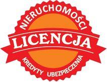 Deweloperzy: Licencja Nieruchomości - Gorzów Wielkopolski, lubuskie