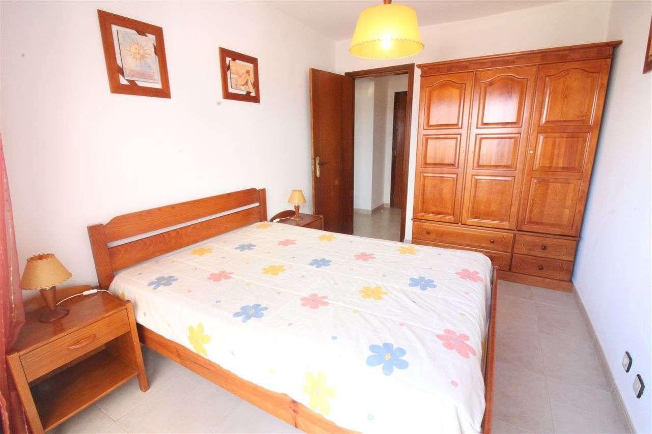 Apartamento para férias, Armação de Pêra, Faro - Foto 1