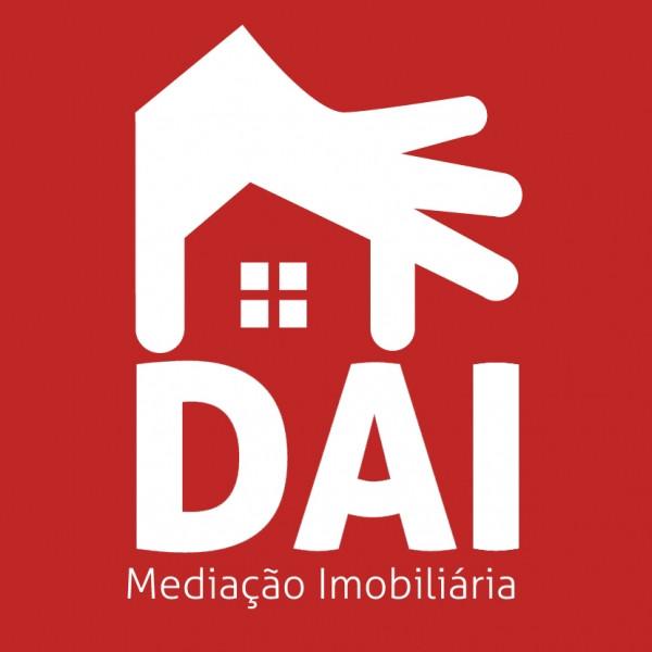 DAI - Mediação Imobiliária