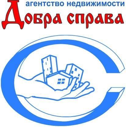 АН Добра справа - dobra-dnepr .com