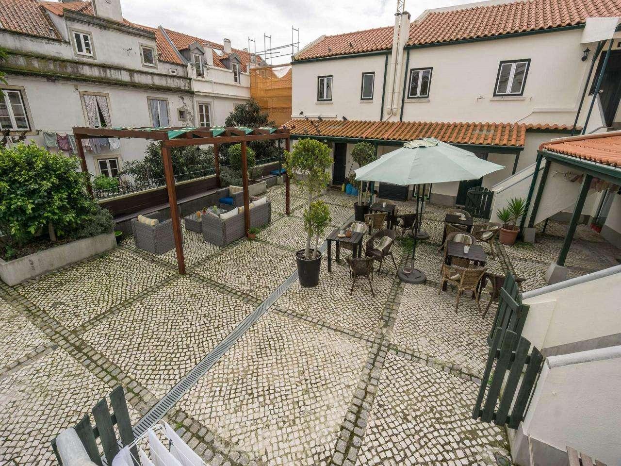 Apartamento para comprar, Santa Maria Maior, Lisboa - Foto 16