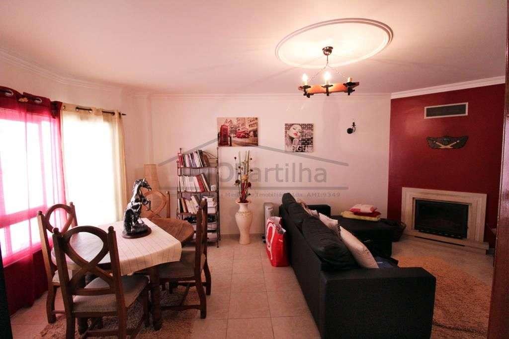 Apartamento para comprar, Rio de Mouro, Lisboa - Foto 8