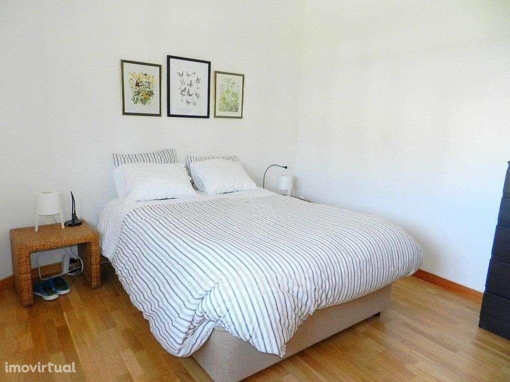 Apartamento para comprar, Albufeira e Olhos de Água, Albufeira, Faro - Foto 9