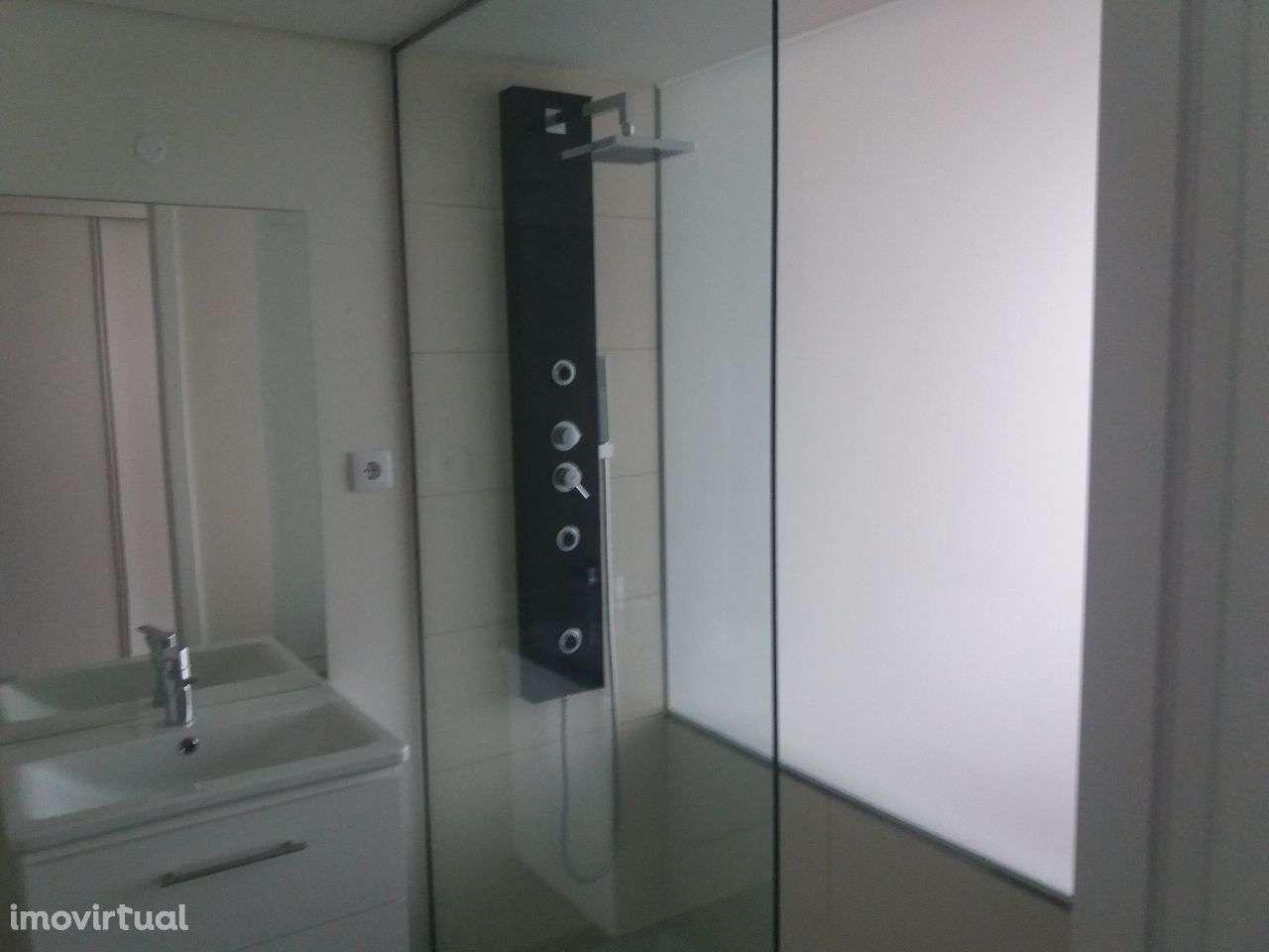Apartamento para comprar, Rua Horácio Marçal, São Mamede de Infesta e Senhora da Hora - Foto 9