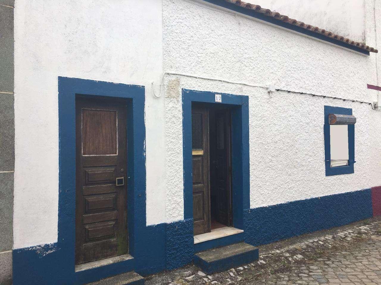 Moradia para comprar, Alfeizerão, Alcobaça, Leiria - Foto 1