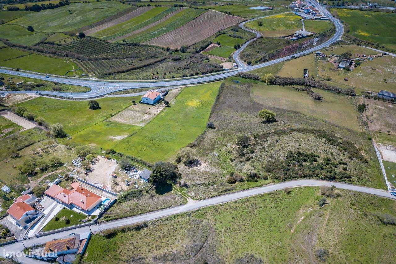 Terreno para comprar, Enxara do Bispo, Gradil e Vila Franca do Rosário, Lisboa - Foto 2