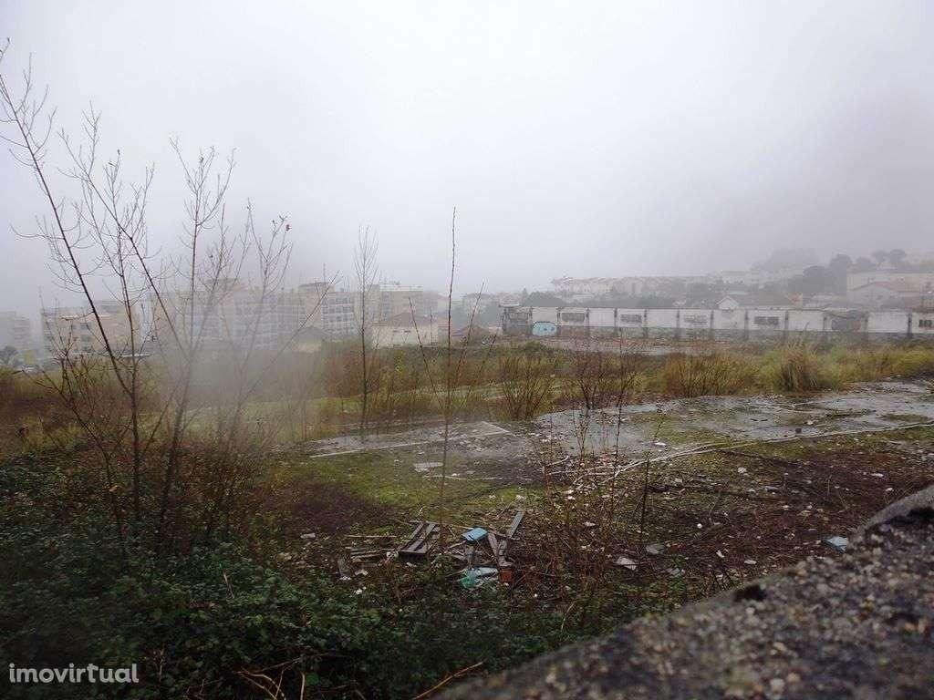 Terreno para comprar, Nogueira, Fraião e Lamaçães, Braga - Foto 3