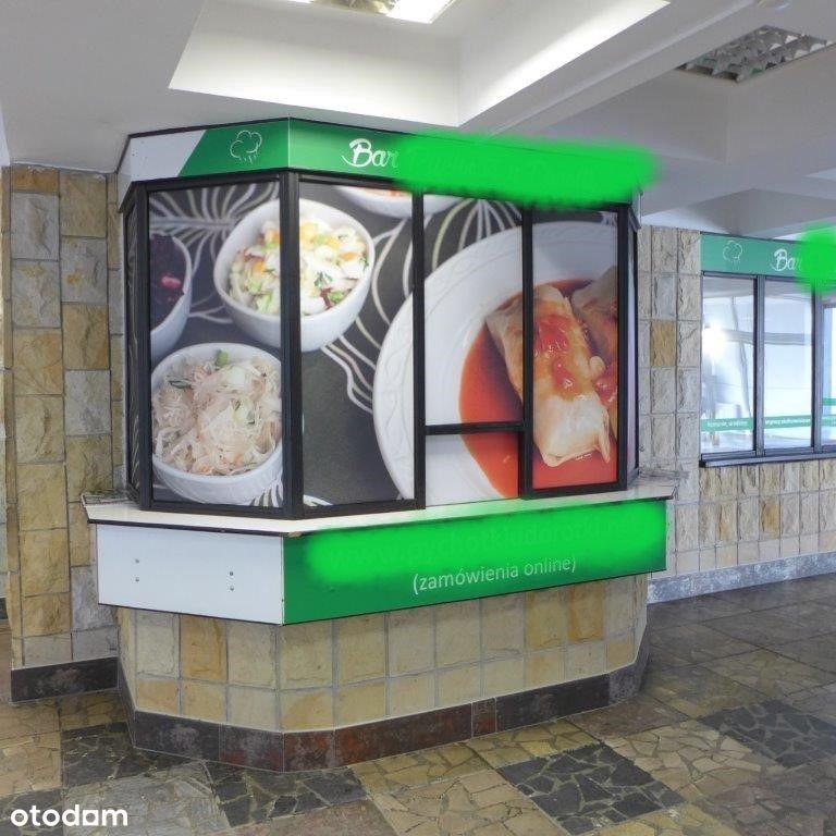 Bar Lokal gastronomia, do wynajęcia, Zielona Góra