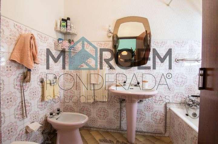 Moradia para comprar, Delães, Vila Nova de Famalicão, Braga - Foto 9