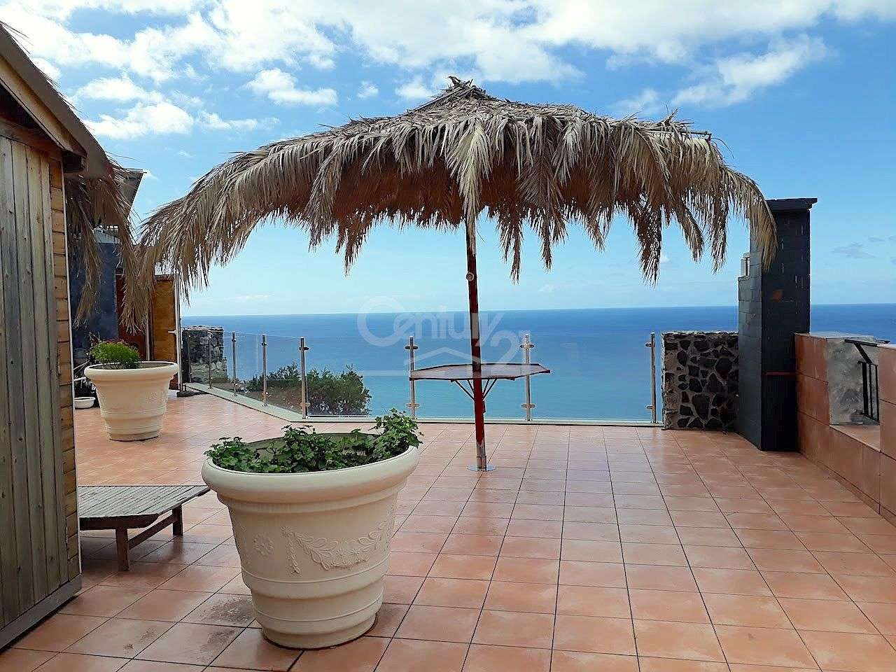 Moradia para comprar, Tabua, Ilha da Madeira - Foto 11