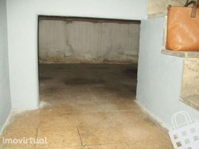 Garagem para arrendar, Vialonga, Lisboa - Foto 9