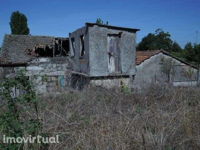 Quintas e herdades para comprar, Travessa Sá e Melo - Nogueira, Nogueira e Silva Escura - Foto 3