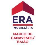 Promotores Imobiliários: ERA Marco de Canaveses / Baião - Marco, Marco de Canaveses, Porto