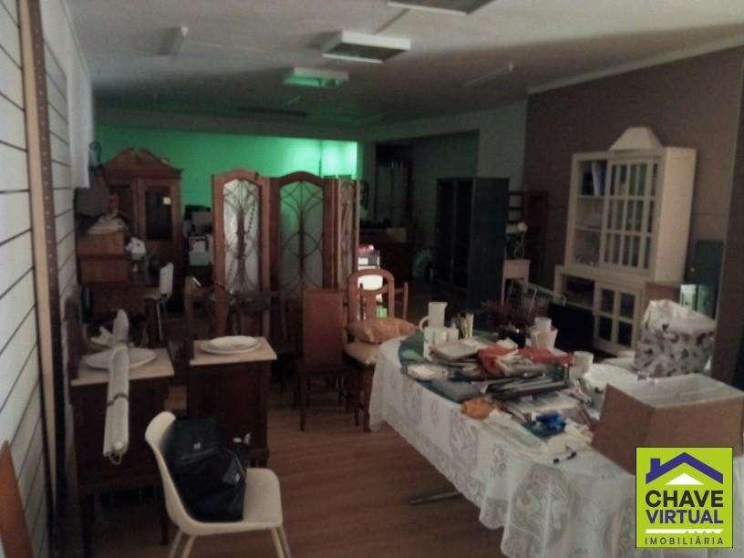 Loja para comprar, Bombarral e Vale Covo, Bombarral, Leiria - Foto 5
