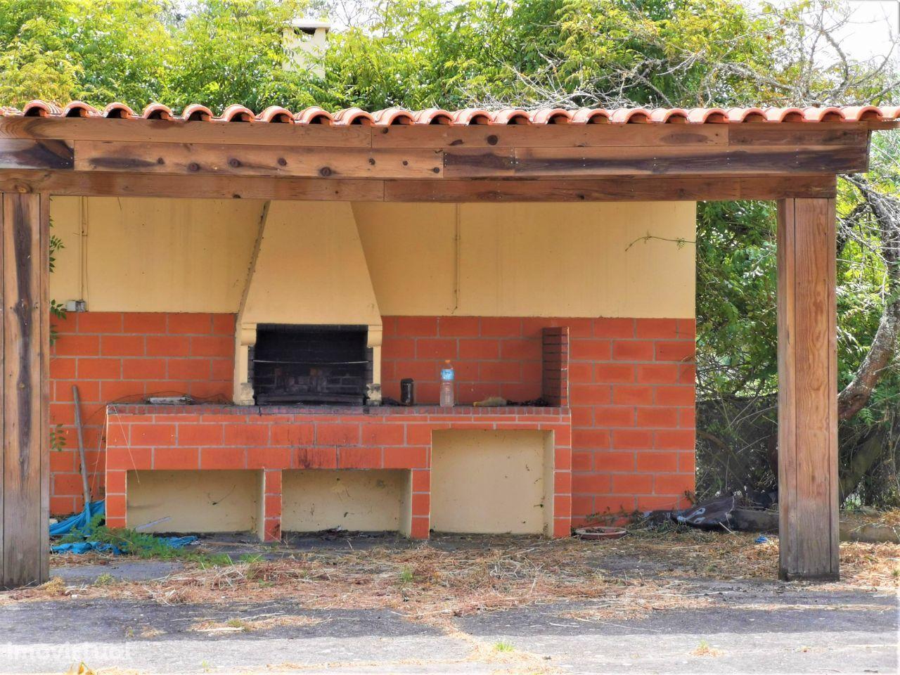 Quintas e herdades para comprar, Rua Alcobaça, Alcobaça e Vestiaria - Foto 6