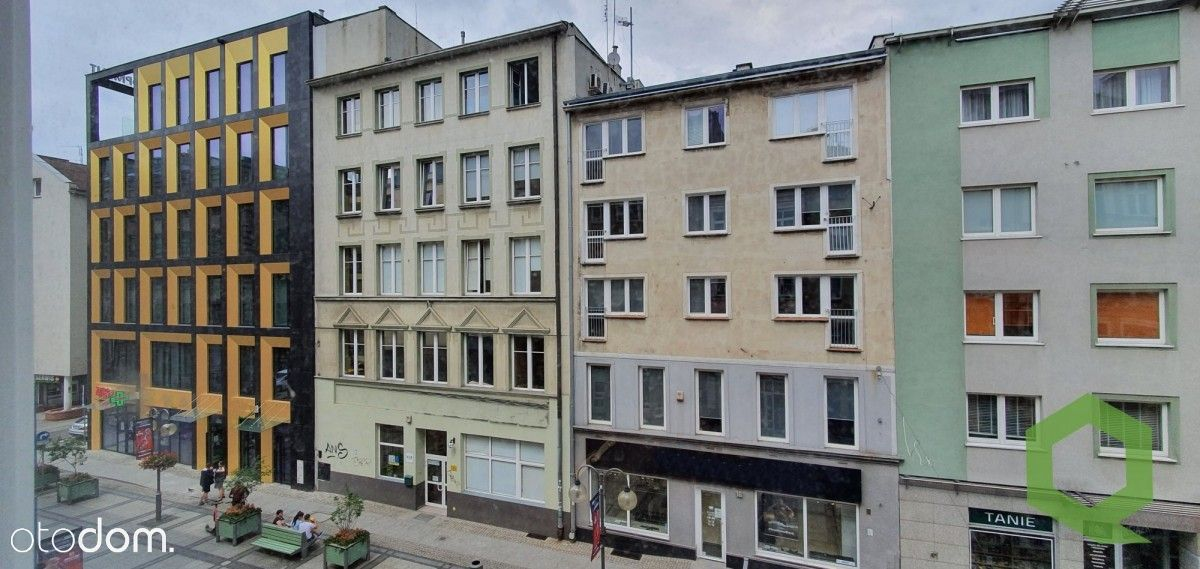Do wynajęcia biuro, Oławska, 139m2, całe piętro!