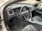 Volvo V60 Cross Country 2.0 D3 Geatronic - 7