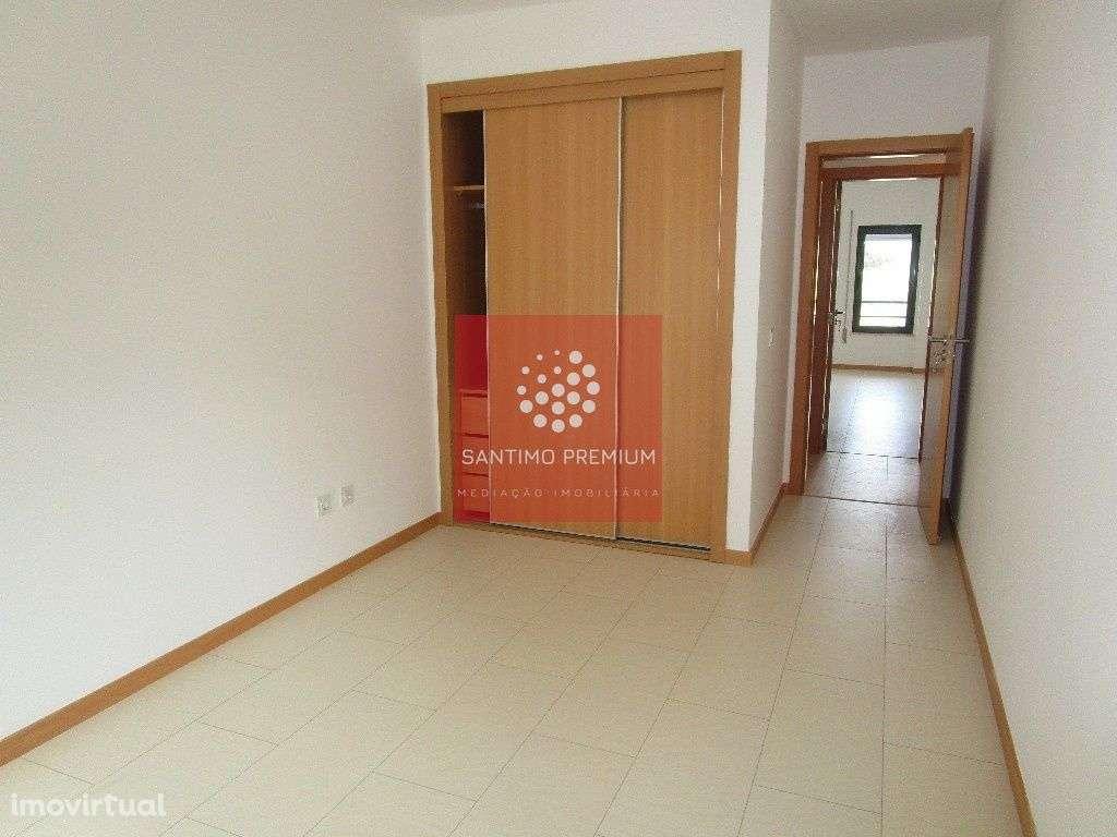 Apartamento para comprar, Barreiro e Lavradio, Setúbal - Foto 10
