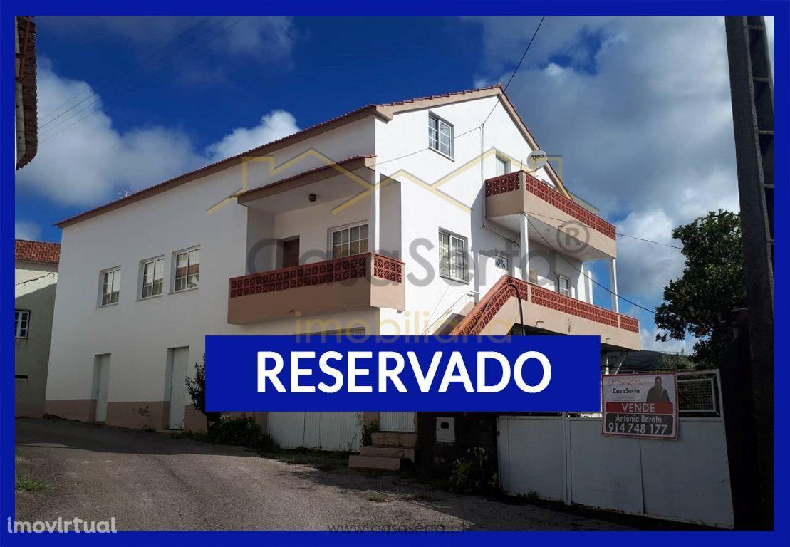 Moradia para comprar, Ermida e Figueiredo, Sertã, Castelo Branco - Foto 1