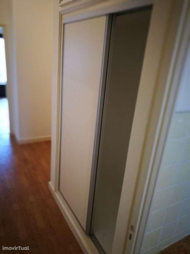 Apartamento para arrendar, Avenida 25 de Abril, Buarcos e São Julião - Foto 8