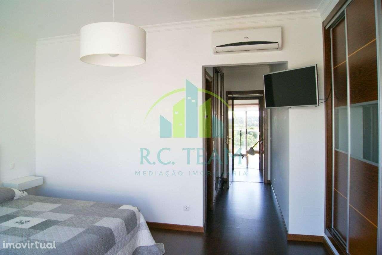 Apartamento para comprar, Alvor, Faro - Foto 49