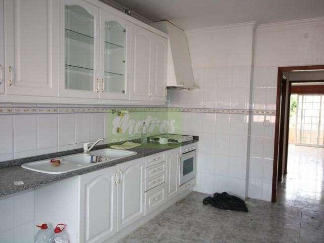 Apartamento para comprar, Algueirão-Mem Martins, Lisboa - Foto 14