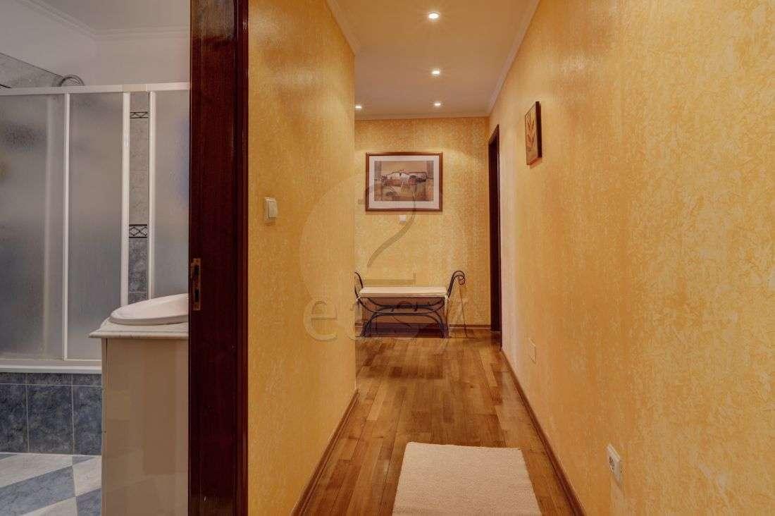 Apartamento para comprar, Odivelas - Foto 22