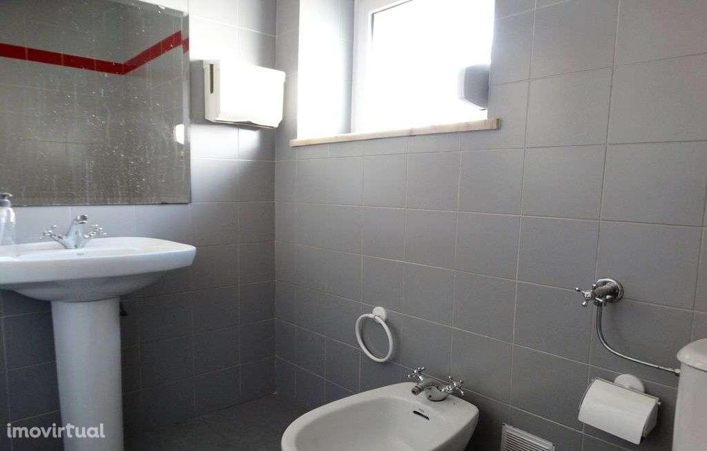 Apartamento para comprar, Largo João Vaz, Alvalade - Foto 13