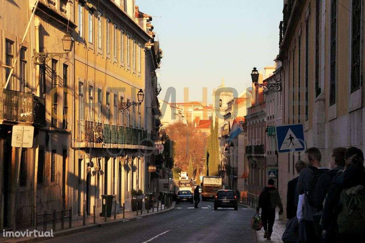 Apartamento para comprar, Estrela, Lisboa - Foto 27
