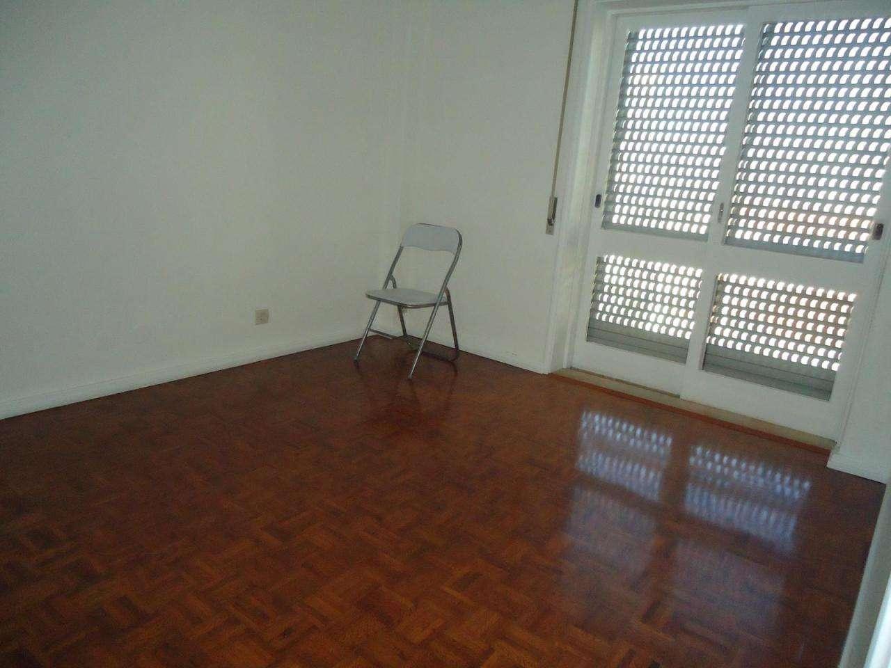 Apartamento para arrendar, Mafamude e Vilar do Paraíso, Porto - Foto 16