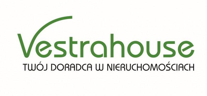 Vestrahouse