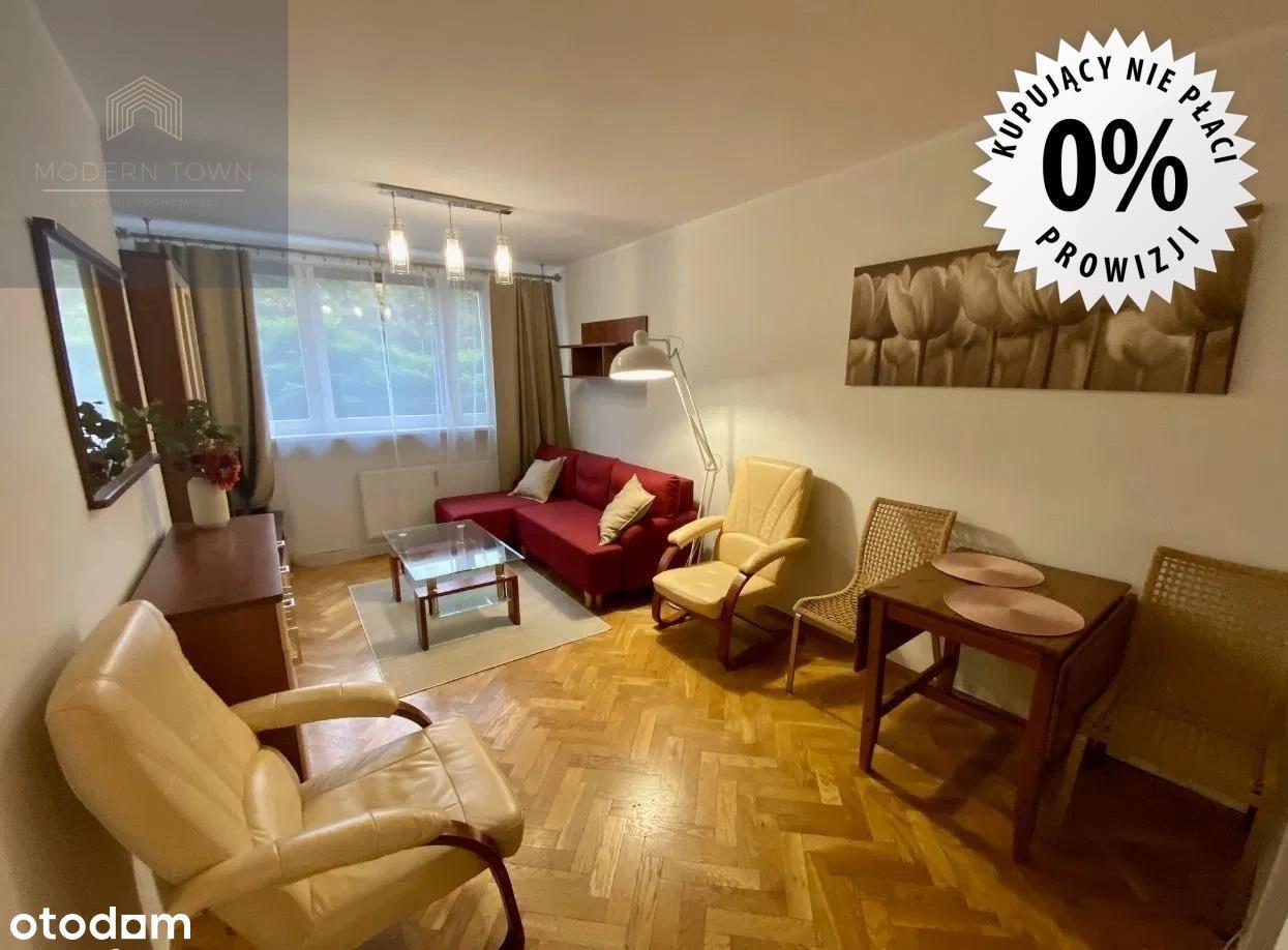 Mieszkanie 37,50 M2,2Pokoje,Żoliborz Dymińska