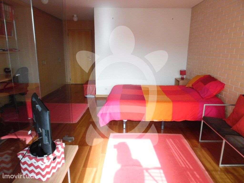 Apartamento para comprar, Santa Catarina da Serra e Chainça, Leiria - Foto 4