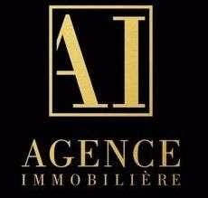 Agência Imobiliária: Ai-Cascais