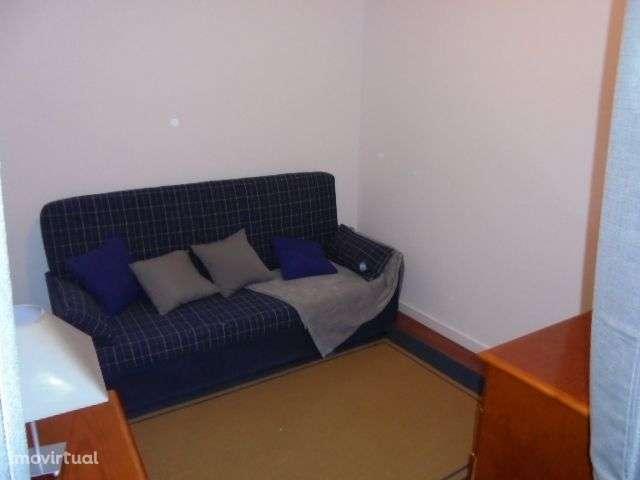 Apartamento para comprar, Portimão, Faro - Foto 12