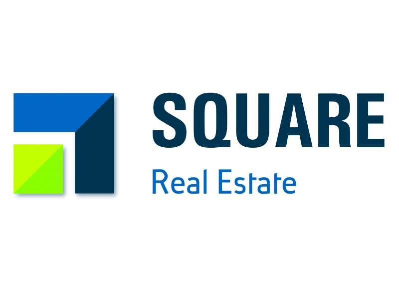 Real Estate agency: Square Real Estate