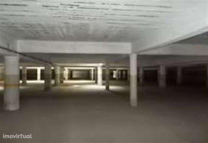 Garagem para comprar, Samora Correia, Benavente, Santarém - Foto 5