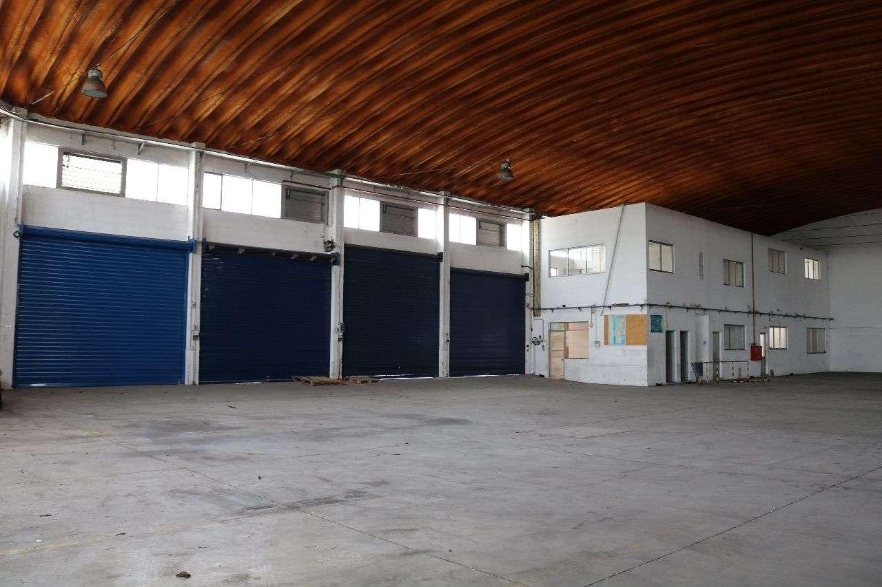 Armazém para comprar, Santa Iria de Azoia, São João da Talha e Bobadela, Lisboa - Foto 10