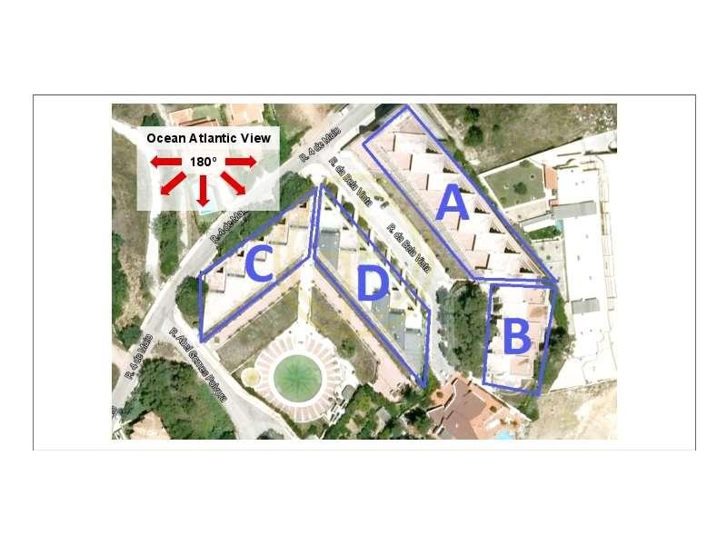 Apartamento para comprar, Castelo (Sesimbra), Setúbal - Foto 4