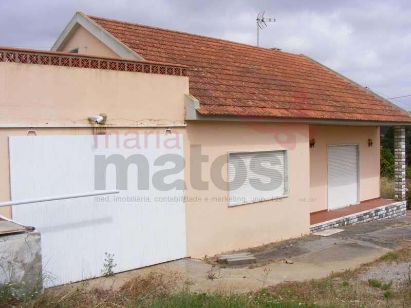 Moradia para comprar, Lourinhã e Atalaia, Lourinhã, Lisboa - Foto 26