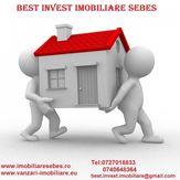 Dezvoltatori: Best Invest Imobiliare - Sebes, Alba (localitate)