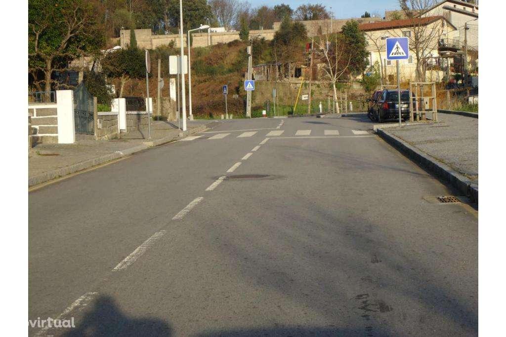 Terreno para comprar, Santa Eulália, Aveiro - Foto 3