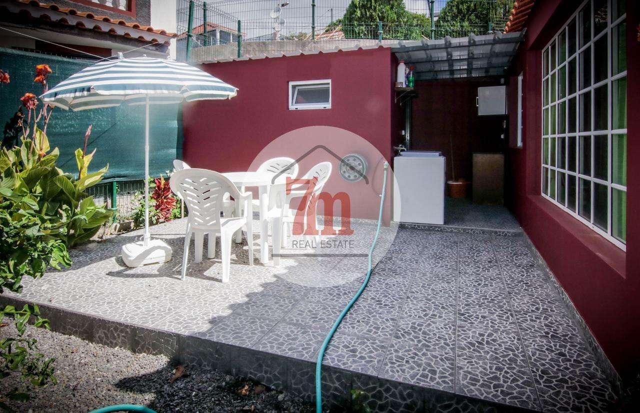 Moradia para comprar, Ponta do Sol, Ilha da Madeira - Foto 7