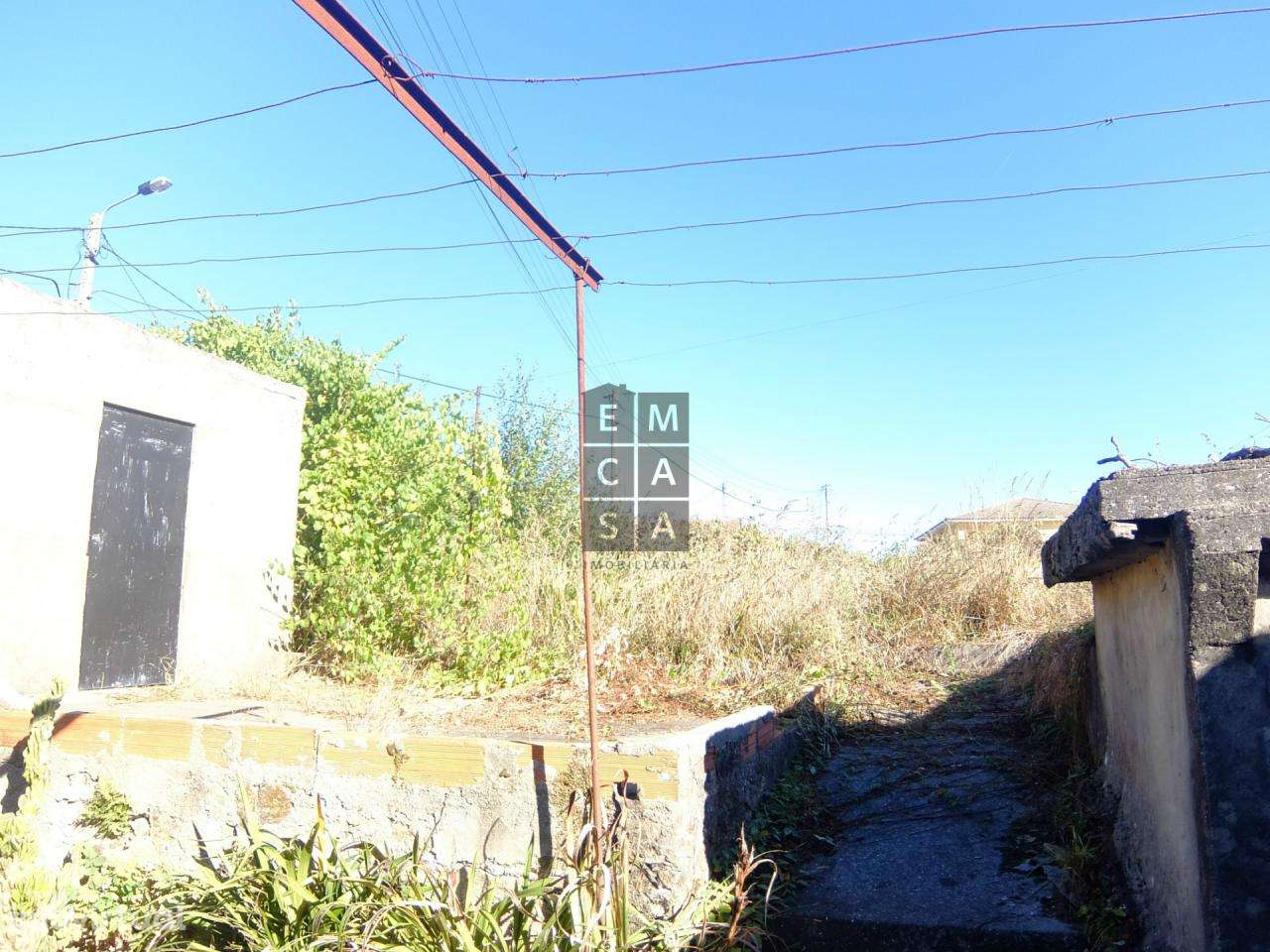 Moradia para comprar, Oliveira de Azeméis, Santiago de Riba-Ul, Ul, Macinhata da Seixa e Madail, Oliveira de Azeméis, Aveiro - Foto 19